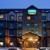 Staybridge Suites GREAT FALLS