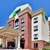 Holiday Inn Express & Suites DFW WEST - HURST