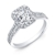 Diamond Gold Jewelry Exchange Dallas
