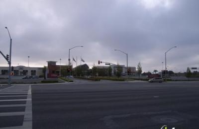 Target - San Bruno, CA
