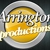 Arrington Productions