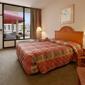 Days Inn - Princeton, WV
