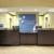 Holiday Inn Express & Suites COVINGTON
