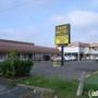 Park Motel Of Farmington