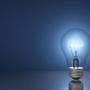 Power Light Electrical Repair