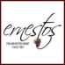 Ernesto's Italian Restaurant