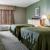 Quality Inn & Suites Near Fairgrounds Ybor City