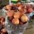 Pickering Hill Farms - Pumpkin Patch