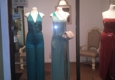 Gianen Alterations and Custom Tailoring - Tampa, FL