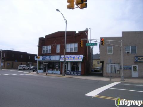 Tierra Del Sol Two, Manville NJ