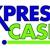 Xpress Cash