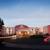 DoubleTree by Hilton Hotel Vancouver, Washington