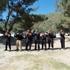 Marshall Security Training Academy