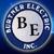 Burtner Electric Inc
