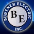 Burtner Electric Inc