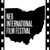 NEO International Film Festival