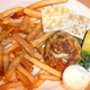 Crackpot Seafood Restaurant