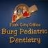 Burg Children's Dentistry