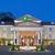 Holiday Inn Express & Suites YOUNGSTOWN N (WARREN/NILES)