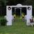 Linda's Outdoor Weddings