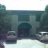 Phoenix Associates Counseling - CLOSED