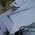 Mid Florida Metal Roofing Supply Inc