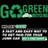 Go Green Auto Recycling
