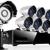 A.C.C. Security & Surveillance Systems