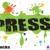 Express It Art!