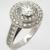 Mangan Jewelers