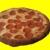 Big Yeti's Pizza Shack