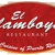 El Flamboyan Restaurant