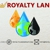 Royalty Land Group