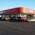 Oak Motors West