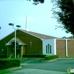 Rising Sun First Baptist Chr