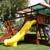 Dana Playground Equipment Incorporated