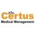 Certus Medical Management