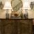 Woolery Associates Interior Design