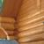 Northwoods Enterprises Log Home Chinking Services