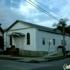 Friendly Missionary Baptist Church - CLOSED