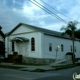 Friendly Missionary Baptist Church