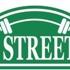 Main Street Gym