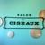 Salon Ciseaux