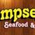 Dempsey's Seafood & Steak