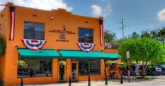 O-B House - Fort Lauderdale, FL