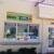 Miami Express Shop
