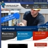 SEO Website CO: Internet Lead Generation, Search Engine Optimizer & Internet Online Marketing Optimization
