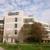 MultiCare Covington Urgent Care