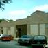 Evanston Bible Fellowship