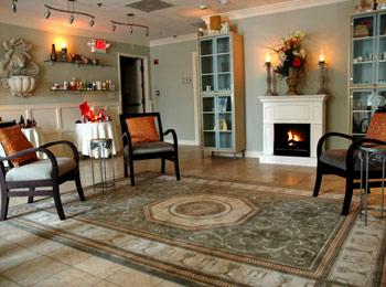 Cielo Salon & Spa Inc, Wilmington DE